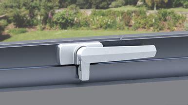 aria helix seal window handle nzwindows window fasteners