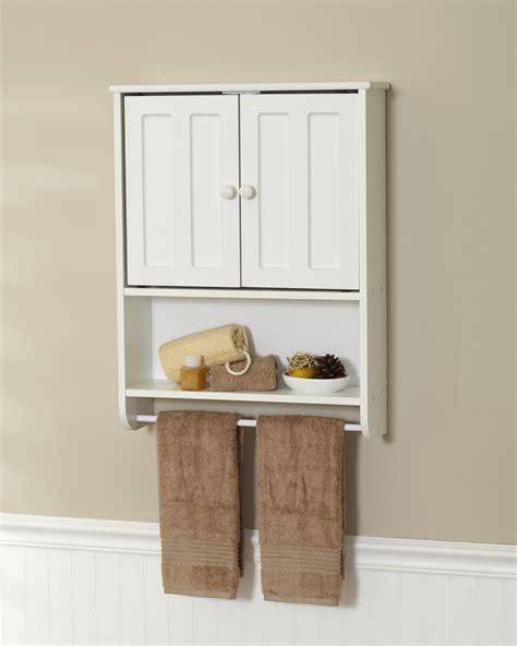 Creative Wooden Bathroom Wall Cabinets Orchidlagoonm