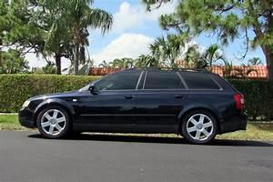 Audi A4 2003 : 2003 audi a4 avantquattro wagon 185074 ~ Medecine-chirurgie-esthetiques.com Avis de Voitures
