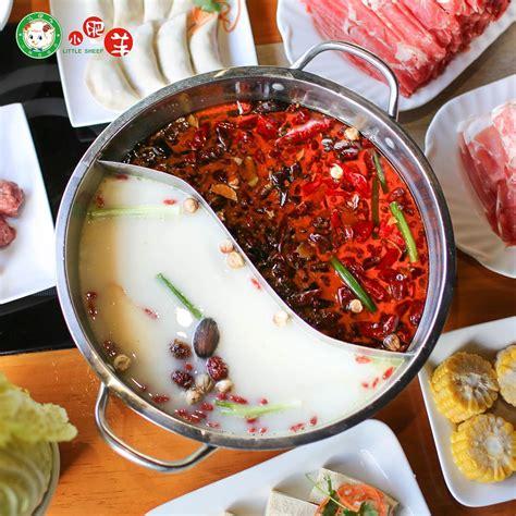 pot cuisine mongolian pot montreal