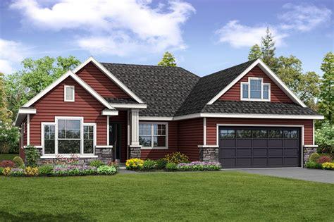 country house plans barrington    designs
