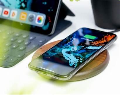 Iphone Sans Fil Recharge M1 Singtel Starhub
