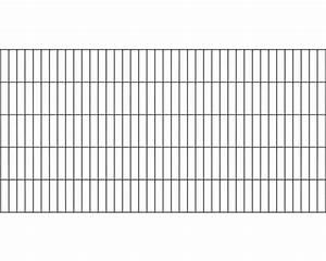 Massivholzplatte 200 X 80 : doppelstabmatte 200 x 80 cm anthrazit bei hornbach kaufen ~ Bigdaddyawards.com Haus und Dekorationen
