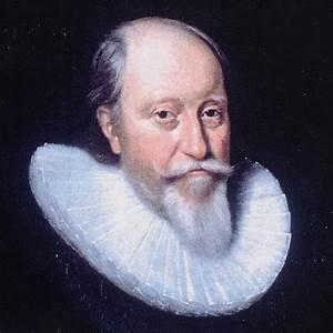 John Erskine  2nd And 23rd Earl Of Mar  18th Earl  1558