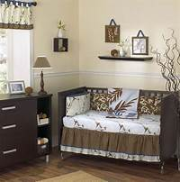 nursery room ideas modern nursery room design ideas for small space
