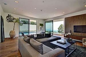 Less, Is, More, Minimalist, Interior, Design, Ideas, For, Your, Home
