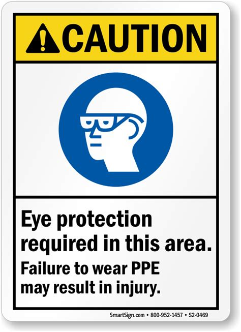 Eye Protection Required Area, Wear Ppe Ansi Caution Sign. St Francis Animal Clinic Freehold Nj. Auto Insurance In Boston Mole Removal Process. Hills Like White Elephants Questions And Answers. Greensboro Laser Hair Removal. Microsoft Sql Reporting Palm Beach Garage Door. Heart Fibrillation Treatment. How Can I Delete My Name From Google Search. Top Experiential Marketing Agencies