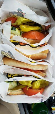 BOZ'S HOT DOGS - 13 Photos & 13 Reviews - Hot Dogs - 17031 ...