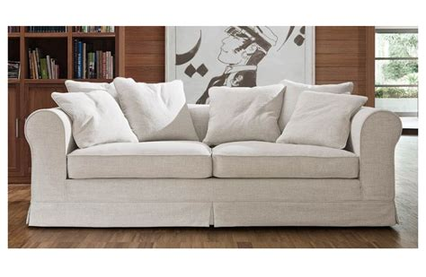 divani ventura divano st di ventura righetti mobili novara
