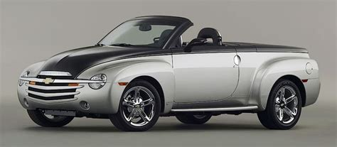 1000 ideas about chevy ssr on chevy trucks and chevy hhr