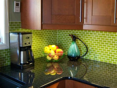 what are the best tiles for kitchen floors 41 best images about kitchen ideas on 9908