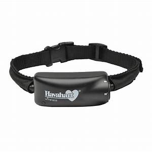 havahart wireless radial shape select dog fence extra With small dog wireless fence collar