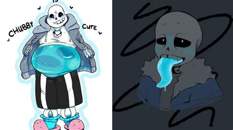 Other Things Sans Can Use His Magic For