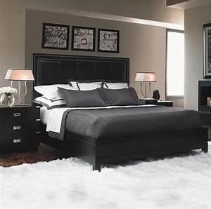 Bedroom Paint Ideas With Dark Furniture Fresh Bedrooms