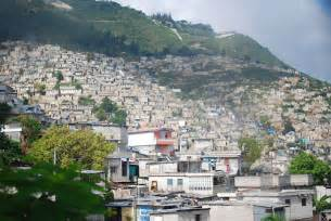 port au prince haiti port au prince failed states and geopolitics