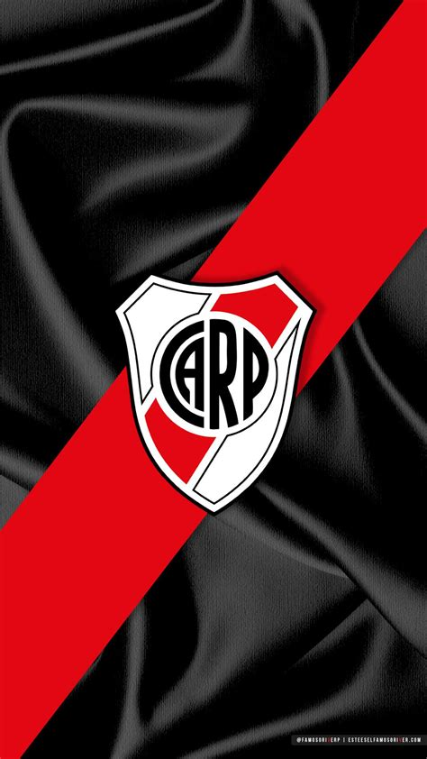 +100 Fondos de Pantalla de River Plate | Wallpapers ...