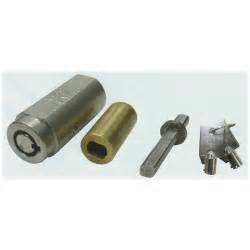 patio door locks locks at lock shop for door locks and window security lockmonster co uk