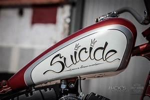 Regel Air Fensterfalzlüfter Erfahrungen : tony 39 s suicide chopper rick s motorcycles harley davidson baden baden ~ Eleganceandgraceweddings.com Haus und Dekorationen