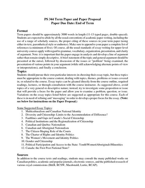 Writing a research paper book pdf editing thesis papers steps to writing an article for a magazine actuarial science personal statement