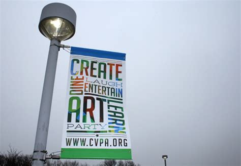 Outdoor Vinyl Banners 14 Examples To Inspire Your Designs