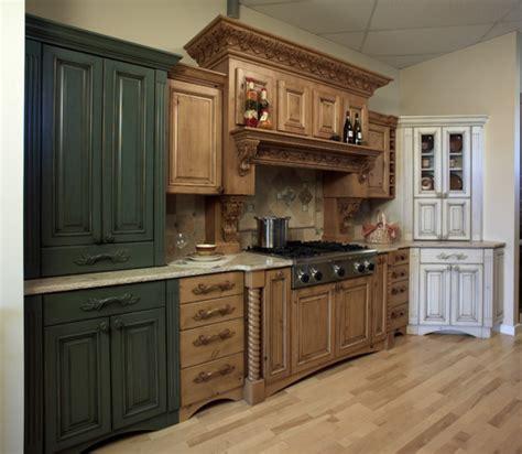 world kitchen ideas old world kitchen designs kitchen design ideas blog