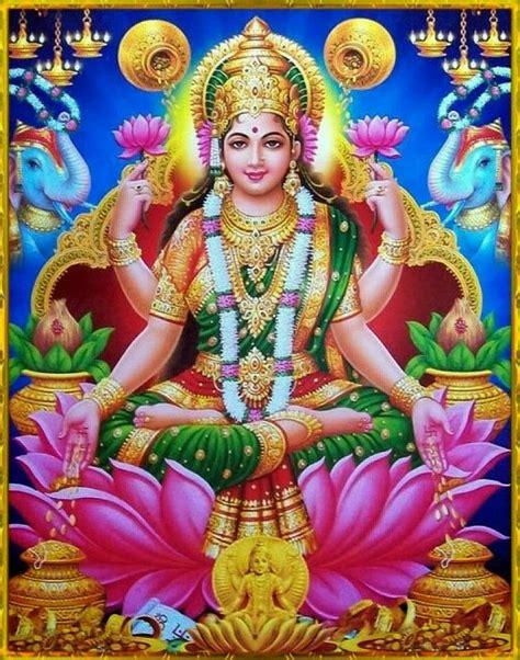 10 best laxmi ganesh on ganesh ganesh wallpaper and hd