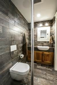 hgtv bathroom designs small bathrooms rustic bathroom photos hgtv