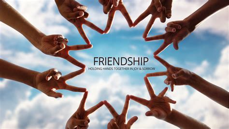 friendship day  wallpapers  quotes  wallpapers