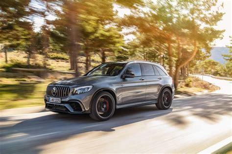 Automašīnu reitings 2019. gadā. Jauni un lietotie auto - Linkerr