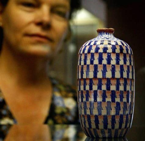 Hedwig Bollhagen Potsdam by Hedwig Bollhagen Wie Eine Keramikerin Vom Naziregime