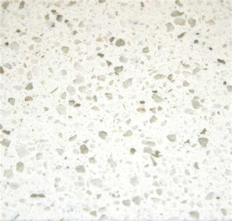 quartz hanstone granit