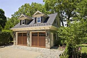 Photos And Inspiration Garage Construction Plans by 17 Best Images About House On Breakfast