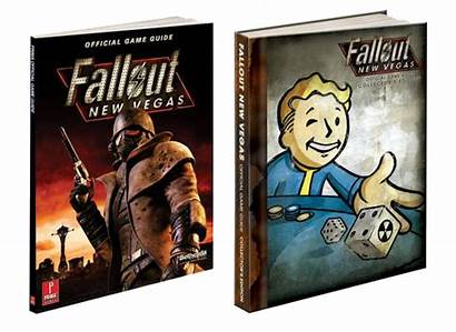 Guide Fallout Official Vegas Edition Collector Pdf