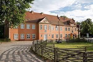 Domäne Prospekt Berlin : top tipps berlin von dr bettina otto zwergalarm ~ Watch28wear.com Haus und Dekorationen