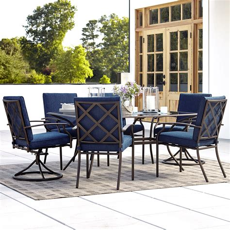 Outdoor Patio Clearance by Patio Sears Outlet Patio Furniture For Best Outdoor