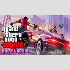 Gta 5 Online Live Stream W The Squad  Superman Dubsta Truck! (twitch Live Streams #2) Youtube