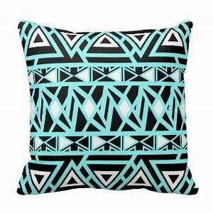 42 best teal decorative throw pillows images on pinterest With cheap turquoise throw pillows