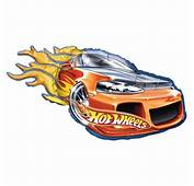 Hot Wheels Clipart Whee  Pencil And In Color