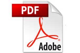 Résultat d'images pour logo pdf