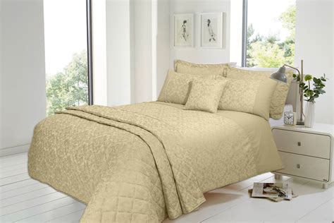 king size duvet cover luxury savoy jacquard duvet quilt cover set king