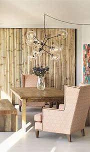 Bohemian Apartment In New York City   iDesignArch ...