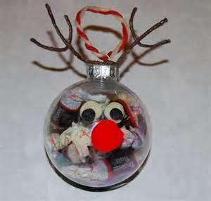 wikki stix reindeer ornament crafts for wikki stix