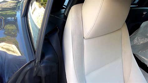 lavage siege auto quelques liens utiles