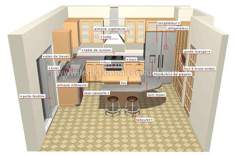 meuble garde manger cuisine alimentation et cuisine gt cuisine gt cuisine image
