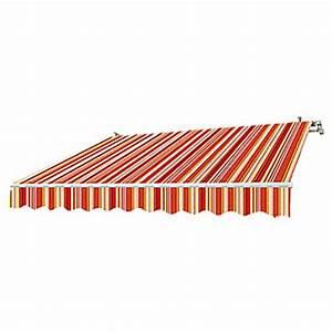 markisen 2 50 breit With markise balkon mit doppelseitiges klebeband tapete