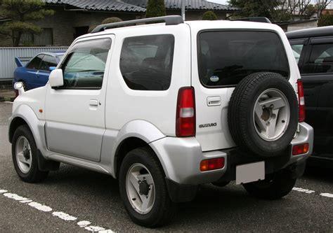 jimny sierra jimny japaneseclass jp