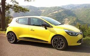 Jante Renault Clio 4 : quelles jantes choisir pour votre renault clio iv blog ~ Voncanada.com Idées de Décoration