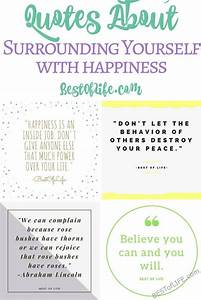 Quotes About Su... Everyday Situation Quotes