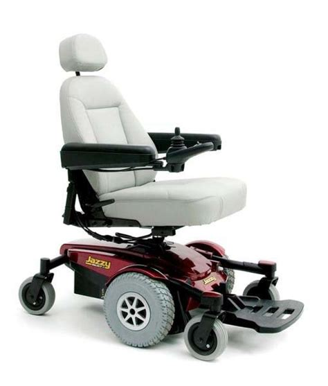 jazzy select power chair used inspect pride jazzy select 6 power chair low price 3 600