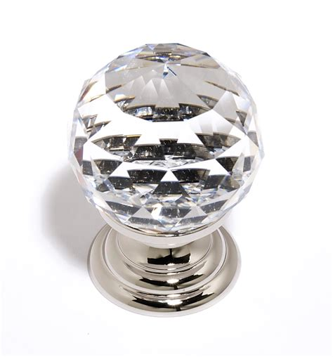 """Crystal Knob C210  """"creations"""" By Alno, Inc. 33 Inch Undermount Kitchen Sink. Faucet For Kitchen Sink. 40 Kitchen Sink. Kitchen Sink 25 X 22. Franke Corner Kitchen Sinks. How To Hook Up A Kitchen Sink Drain. How To Clean My Kitchen Sink. Kitchen Sink In Corner Design"""